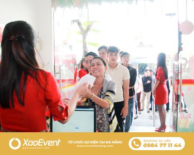 Event Vietjet tặng Lịch Miễn Phí 2016 tại Đà Nẵng